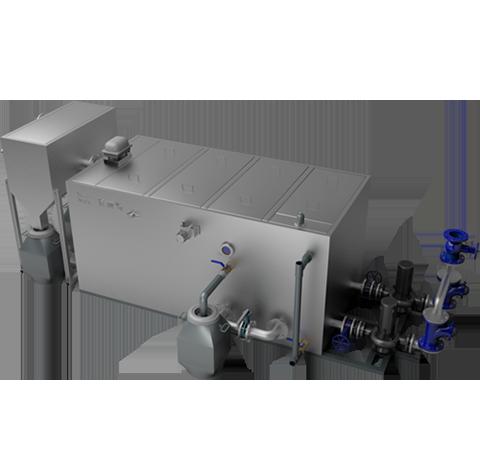 KYF強排多功能油水分離設備(外置).jpg