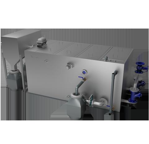 KYF強排多功能油水分離設備(內置).jpg