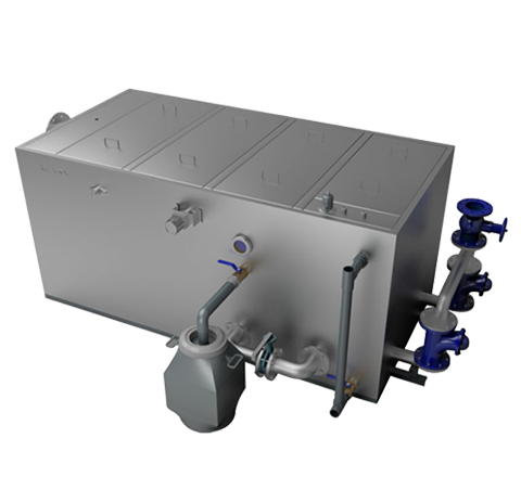 KYF強排一體化油水分離設備(內置).jpg
