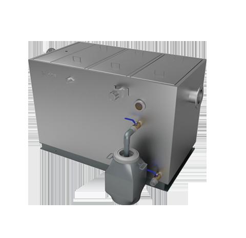 1KYF直排一体化油水分离设备.jpg
