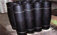 防水卷材的质量有什么要求