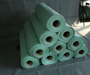 沈阳防水卷材批发厂家带您了解防水涂料与防水卷材的优缺点