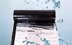 沈阳防水卷材