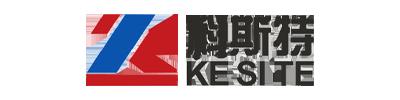 沈阳科斯特防水材料有限公司_Logo