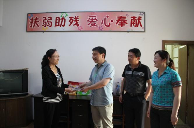 开封路达公司2012年安全生产活动实施方案
