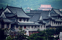 贵州青筒瓦,贵州青筒瓦厂