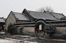 贵州古建瓦,贵州古建瓦厂