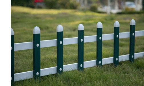 兰州/嘉峪关绿化护栏安装注意事项