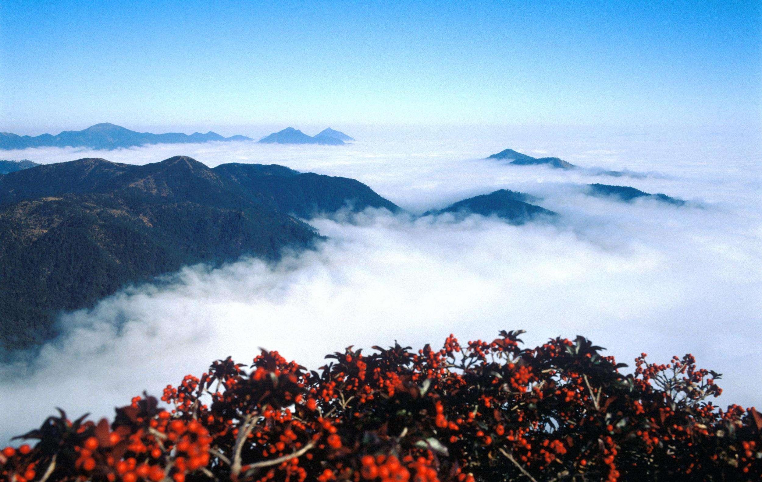 黔东南环保检测