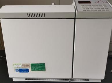 气相色谱仪设备