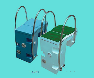 泳池一体化循环过滤设备是什么你知道吗?