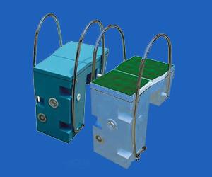 西安泳池一体化过滤设备