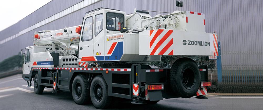 云南机械设备搬运公司哪家专业