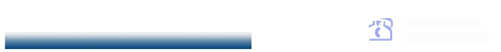 美高梅平台登录-美高梅平台官网
