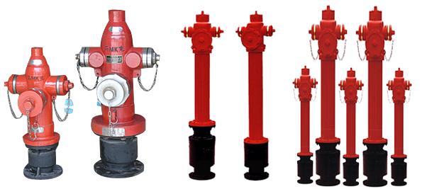 昆明火灾消防报警设备专业厂家详解消火栓的概率及
