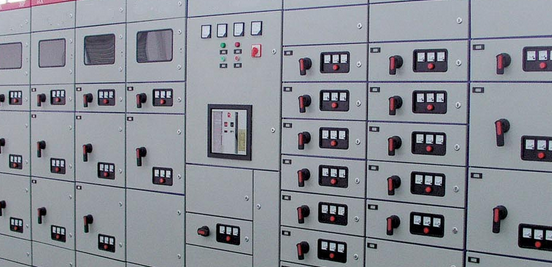 昆明配电柜厂家详细讲解高低压开关柜具体的安装方法