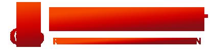 昆明赤流万博注册页面设计公司