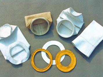 昆明除尘布袋公司认为等离子设备的作用很大