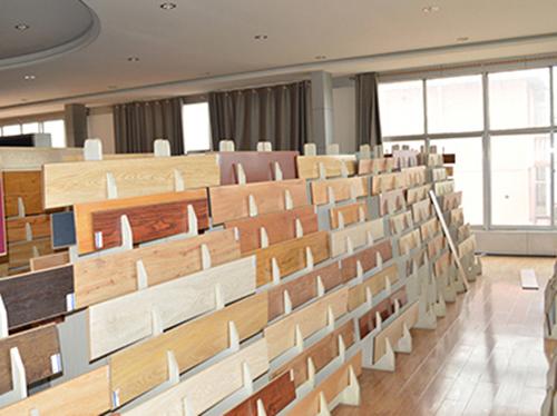 三层实木复合地板2