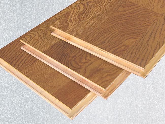 三层实木复合地板3
