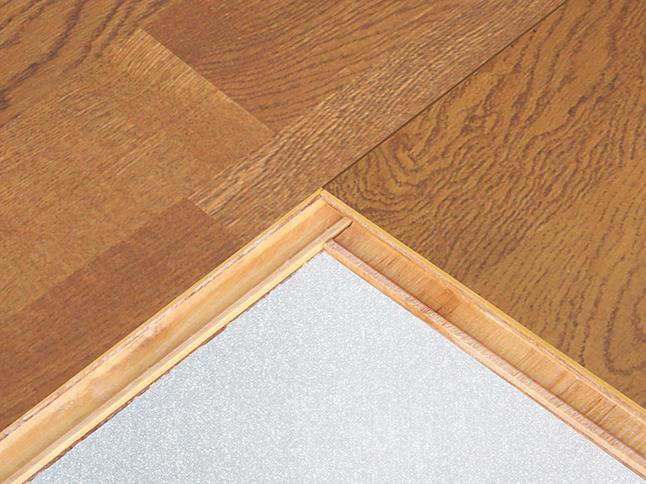 三层实木复合地板4