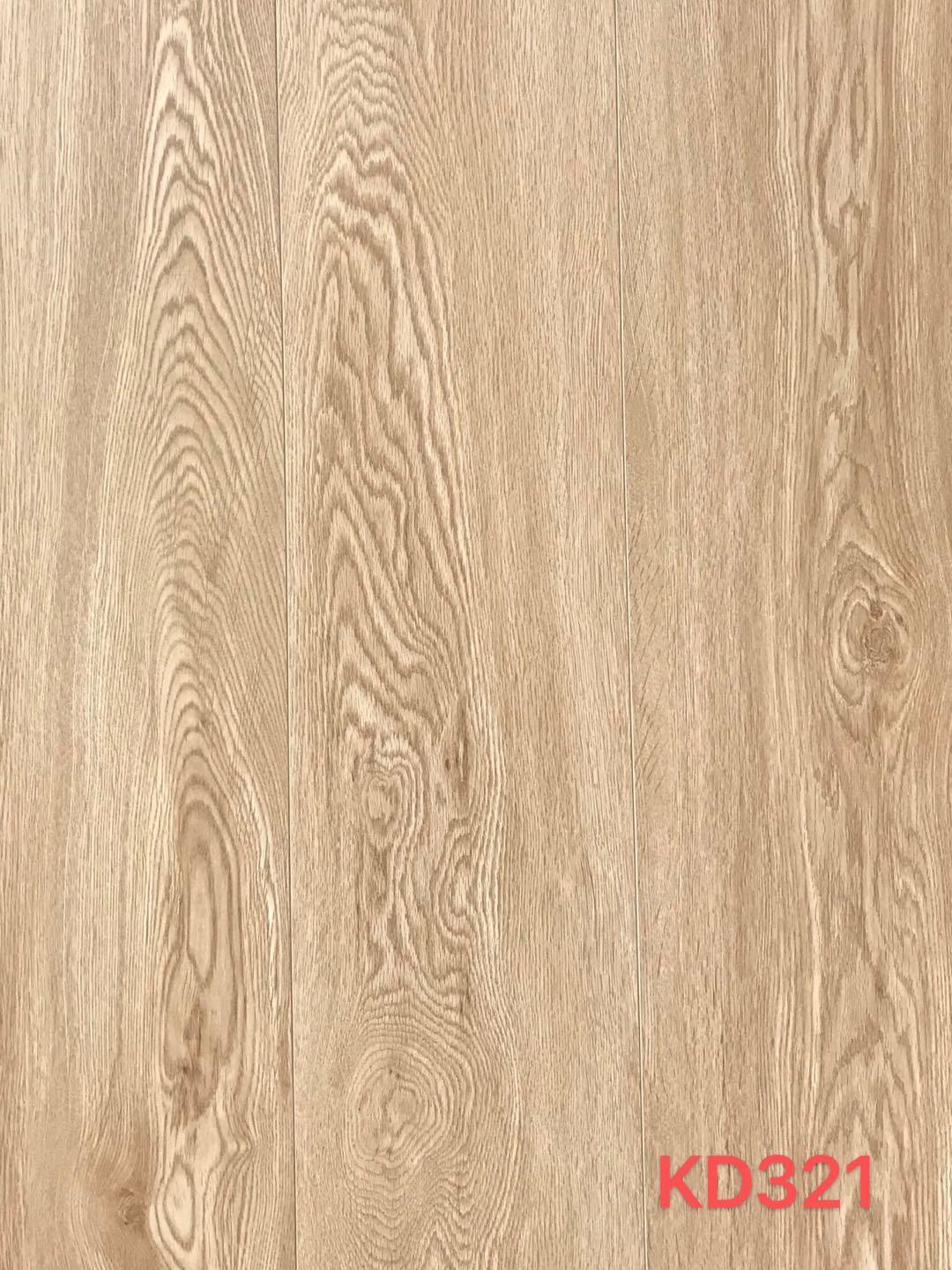 多层实木复合地板1