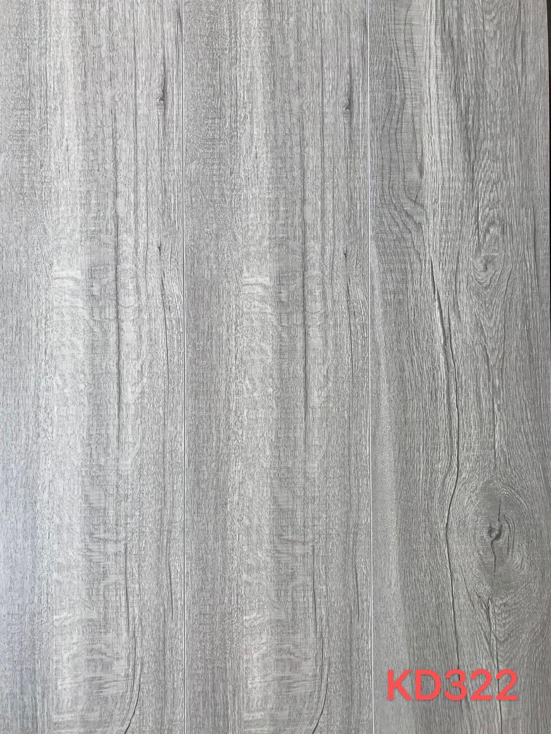多层实木复合地板2