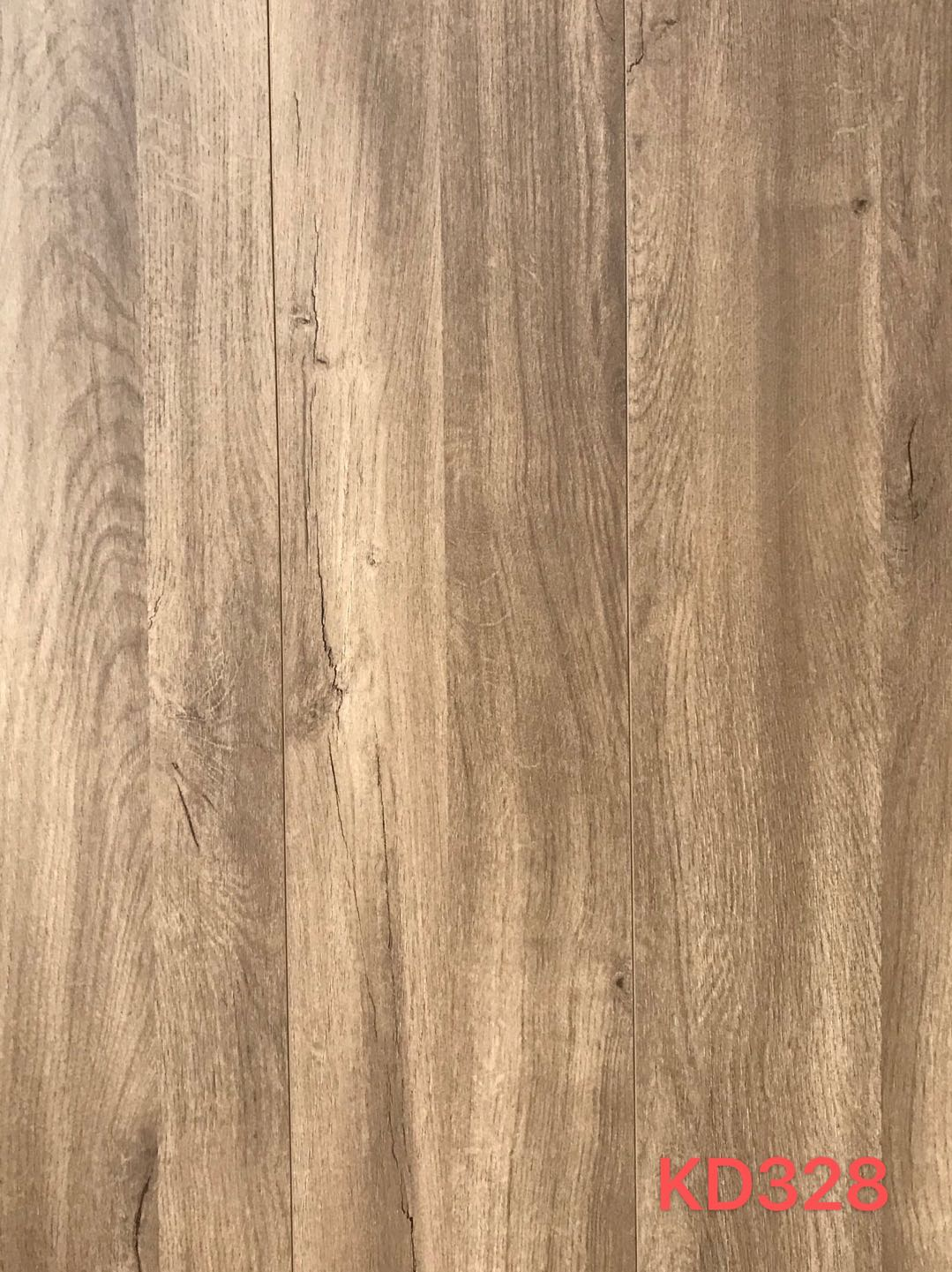 多层实木复合地板4