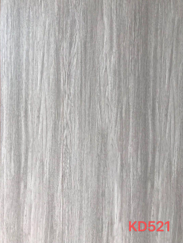 多层实木复合地板5