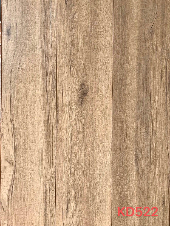 多层实木复合地板6