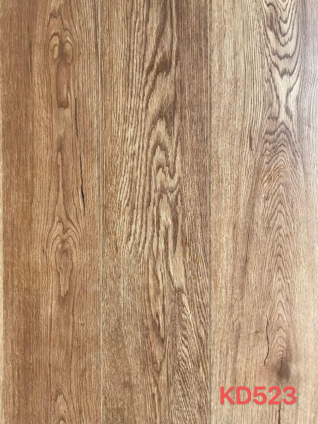 多层实木复合地板7