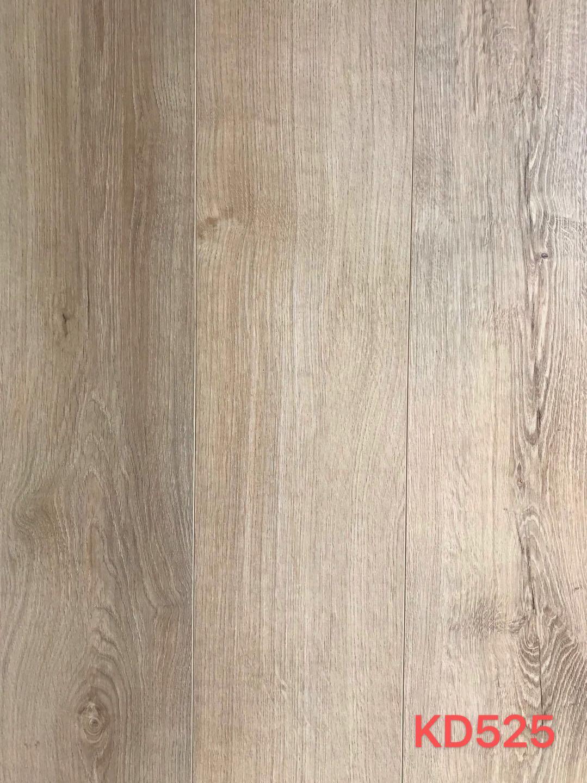 多层实木复合地板8
