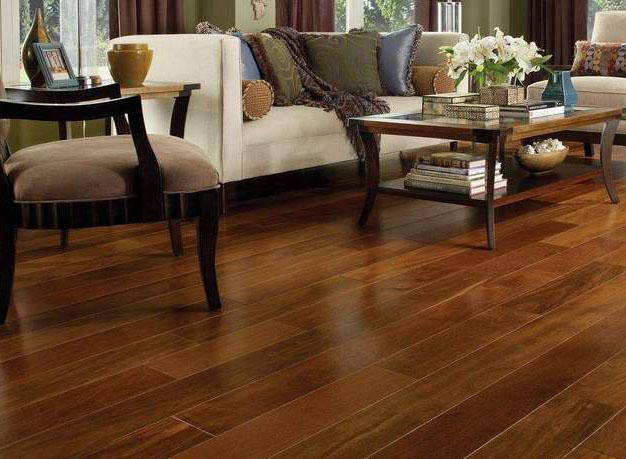 多层实木地板案例2