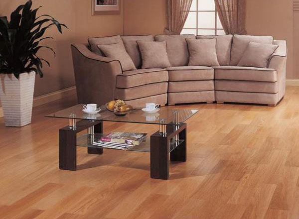 多层实木地板案例3