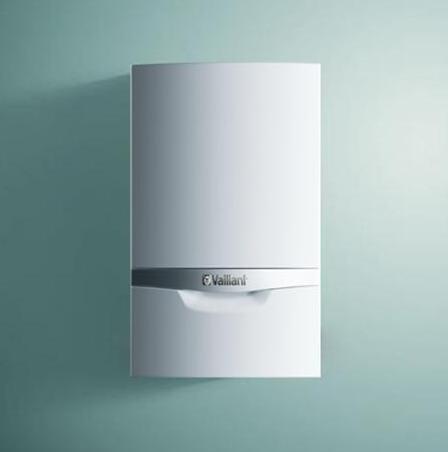 家用豪华型冷凝式燃气暖浴两用炉(单采暖)