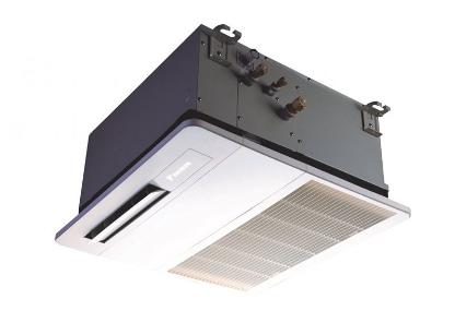 昆明卫浴用嵌入式LED型空调多少钱
