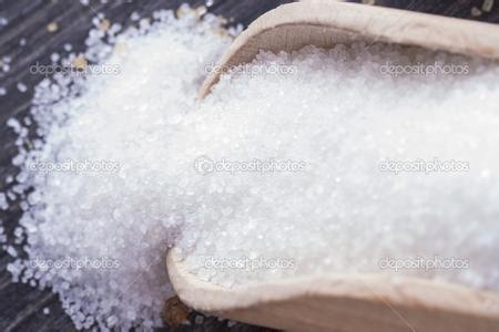 鹌鹑培训加盟今天来给大家讲讲白糖的分类_教葫芦岛有收奶茶蛋的吗图片