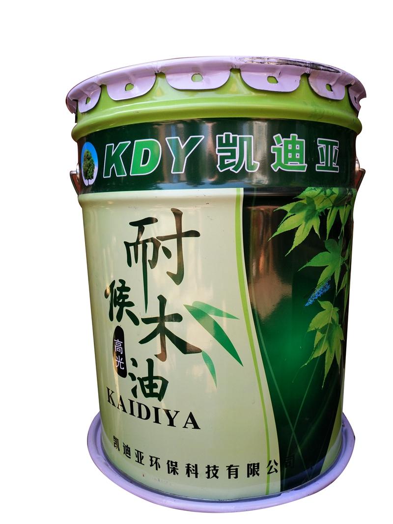 贵州耐候木油多少钱一桶