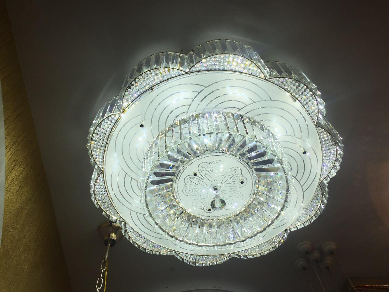 LED灯条生产流程具体包括哪些内容您知道吗