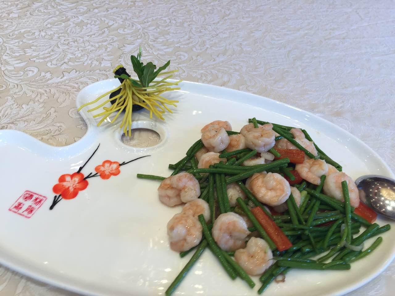 辣木片的功效,云南辣木籽功效,印度辣木籽如何食用,籽