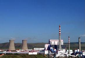 磷化厂安防工程案例