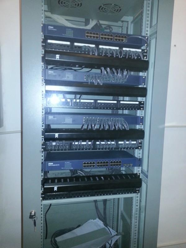 网络工程产品