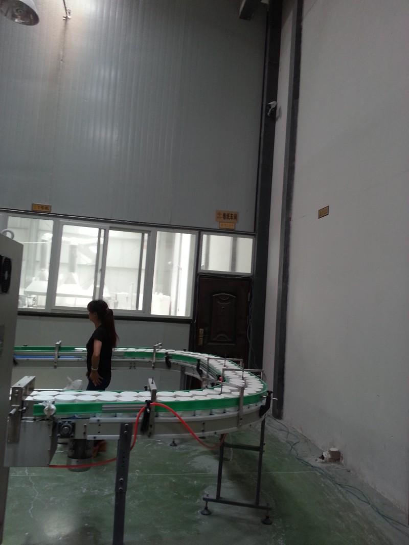 云南嘉信和纸业工厂百万高清万博体育iOS6