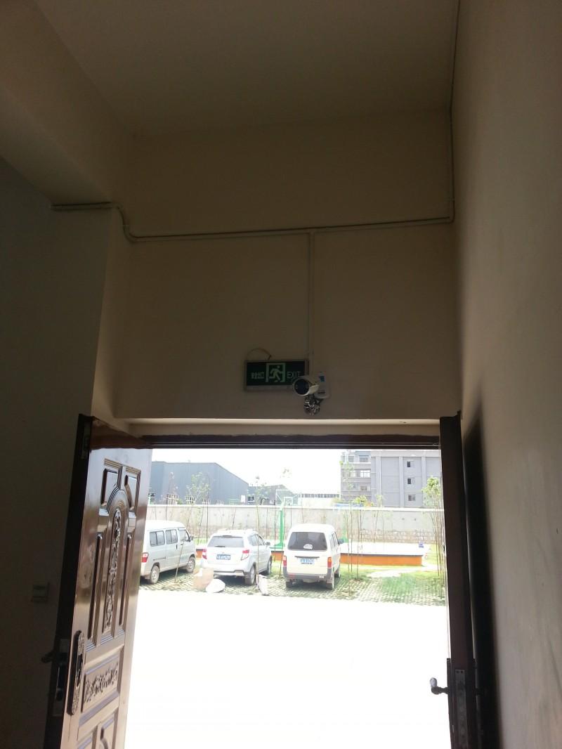 云南嘉信和纸业工厂百万高清万博体育iOS8