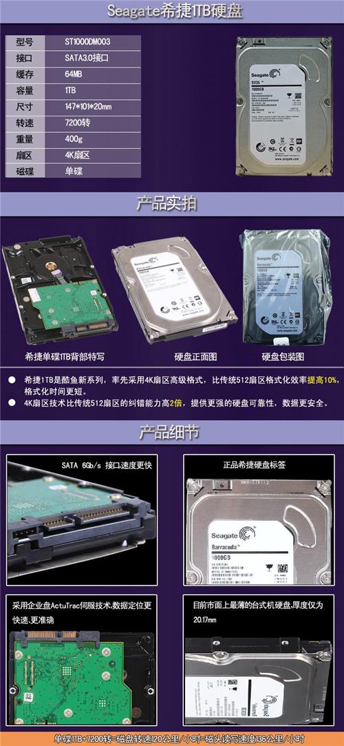 万博体育iOS硬盘