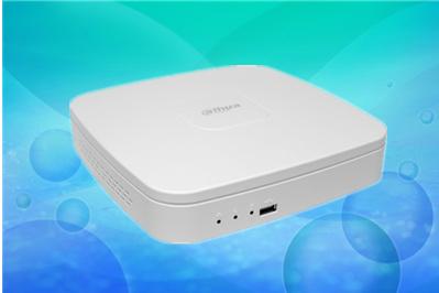 大华DH-NVR3100系列 高清网络录像机