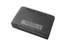 WS848-G208程控电话交换机