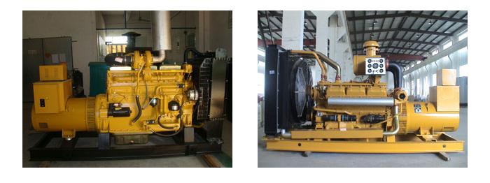 云南柴油发电机租赁厂家教你怎样安装小型风力发电机