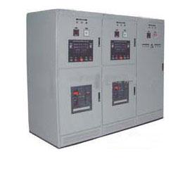 柴油发电机控制系统-昆明发电机厂家