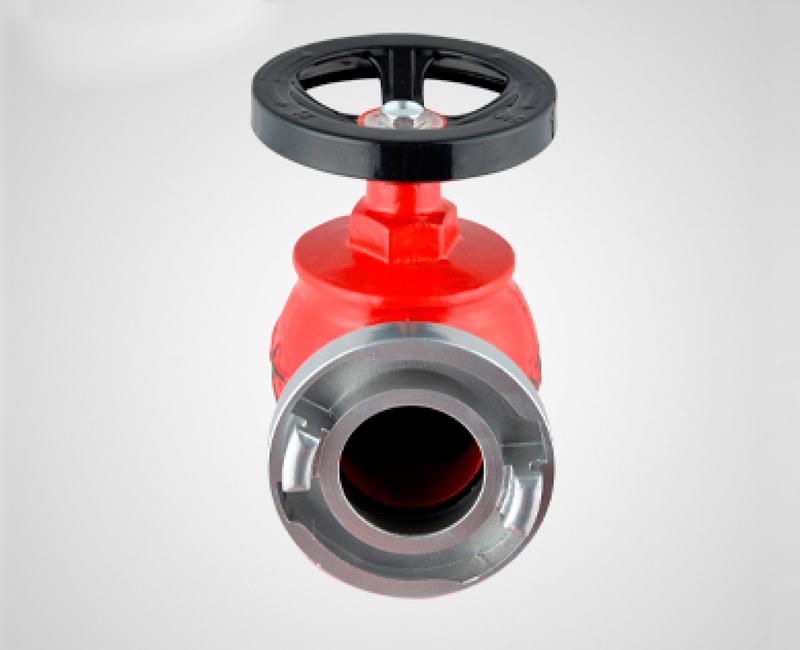 室外消火栓的消防维护保养方法